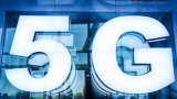 IoT应用 无线通信模组先导者 移远通信真5G模组到来