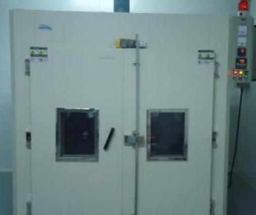 高温恒温试验箱和电热恒温鼓风干燥箱有什么区别