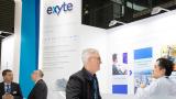 Exyte:晶圆厂洁净室供应商,首谈工业4.0如何助力半导体制造