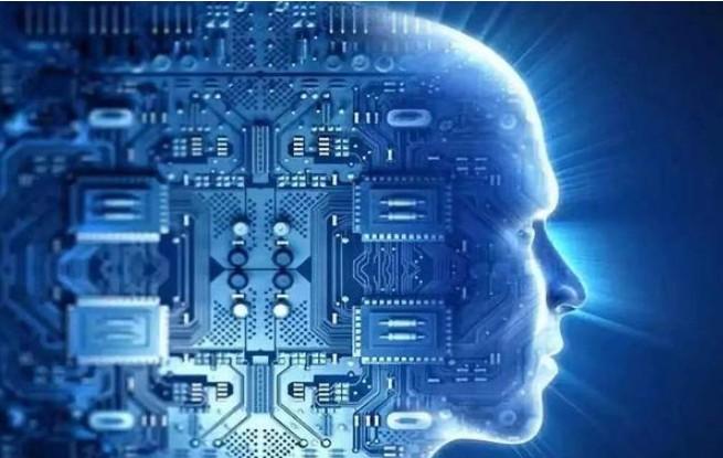 """我国超级计算机""""天河三号""""E级原型机 为AI算法打下地基"""