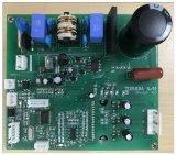 东芝研发出采用无刷直流电机的变频驱动方案