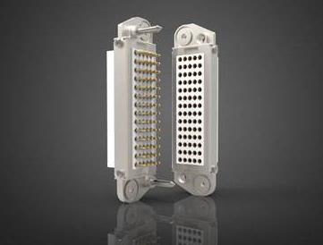 Molex发布SlimStack浮动连接器 可良...