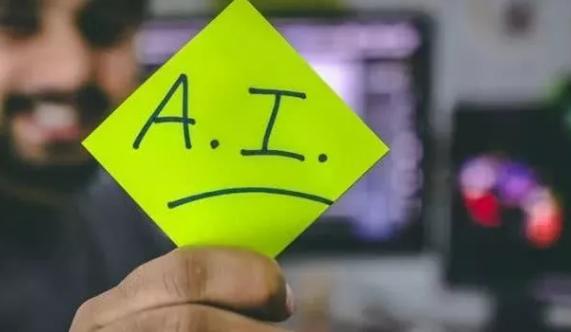 AI人才的短缺也让印度焦虑不已