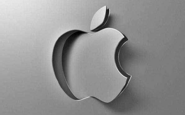 苹果时代已经结束,苹果可能会步上手机之王诺基亚的后尘