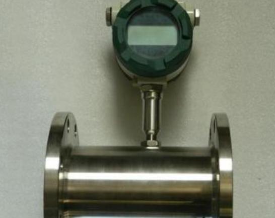 涡轮流量计的安装要求有哪些
