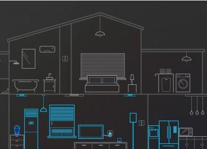 物联网将为智能家居的发展带来怎样的机遇