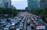 中国消费者协会公布2018年汽车产品投诉情况分析报告