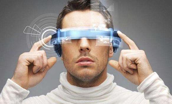 液态透?#24403;?#28966;VR头显,调节焦距,解决眼球追踪难题