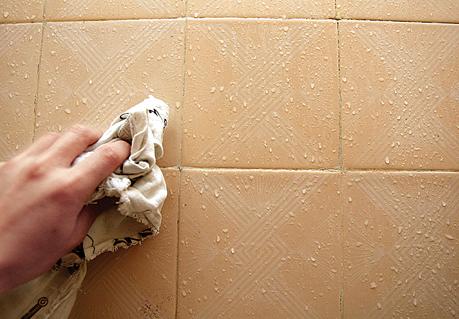 日立中央空調VAM尊睿系列能實現四季除濕 為用戶帶來全年舒適體驗