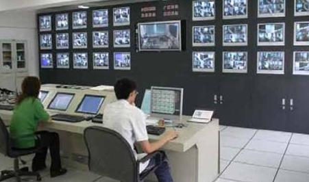视频监控系统要想获得高分辨率图像 超高清系统非常重要