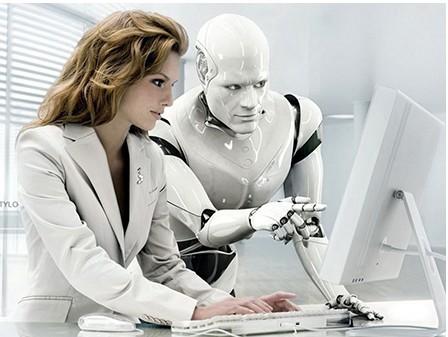 让我们一起看看:人工智能在世界各地发挥着怎样的作...