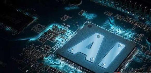 人工智能是真正的智能吗,人类应该如何相处?