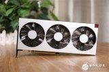 AMD新一代光线追踪技术将与RTX2070对标
