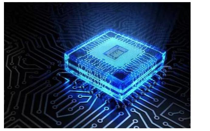 合格的电子工程师需要掌握那些知识和技能的详细资料说明