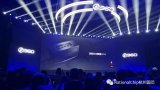 360集团首款智能音箱——360 AI音箱MAX...