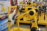 国内机器人市场放缓,SCARA机器人进入高速发展...