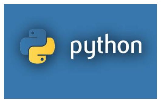 如何使用Python快速搭建FTP服务器