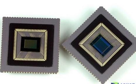 可用于监测所有电子设备的新型传感器介绍