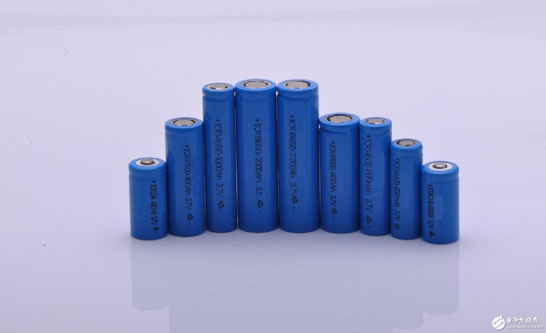 锂离子电池的平准化度电成本(LCOE)已下跌35%