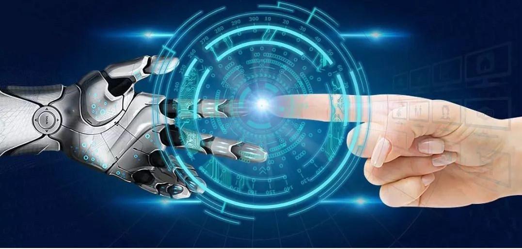 靠强化学习来调整机器人假肢的系统 让假肢更加灵活