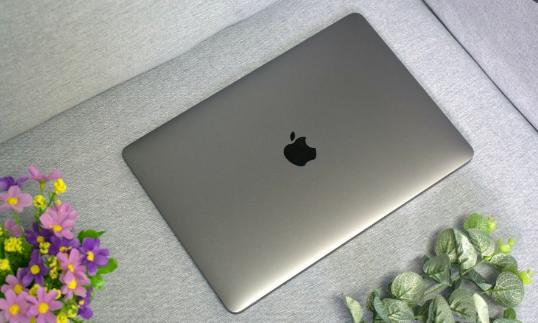 MacBookAir2018评测 优缺点都非常明显