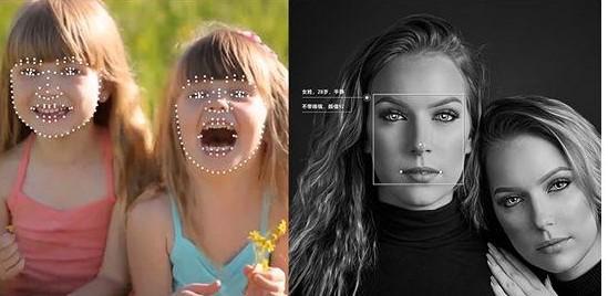 免费的iOS AR摄影应用:可追踪你的手势和动作,并自动生成AR特效