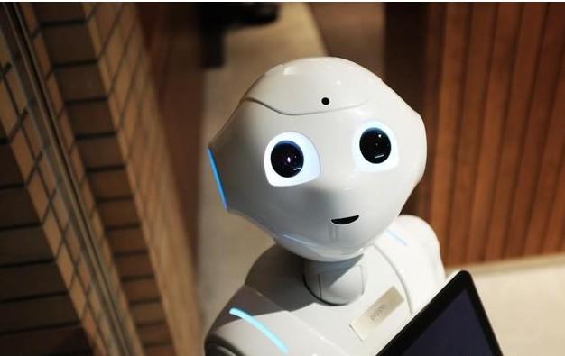 机器与机器之间的交易将会超过人类