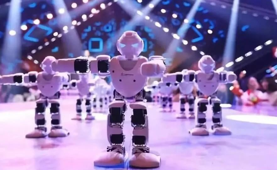 从零到1,从倾家荡产到机器人独角兽公司:优必选