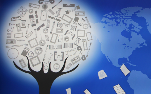 全球戰略性新興產業有哪些新方向?