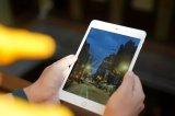 iPad Air/mini评测:Air面向大众用户,mini距离终极形态还差最后一步