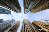 物联网和传感器正在改变我们运营建筑的6种方式