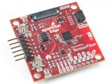 发布适用于微控制器的TensorFlow Lit...