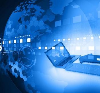 5G+AI使产业互联网发展进入快车道 安防行业转型升级门槛将降低