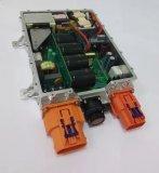 VisIC 公司宣布其电动汽车充电器(OBC)计划投入市场,重量仅为4.5千克