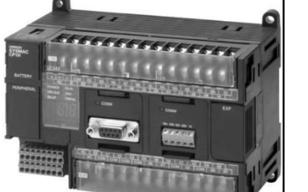 欧姆龙USB CP1E CP1H PLC解密工具应用程序免费下载
