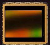 """缺货涨价,CMOS图像传感器的""""江湖之争""""!"""