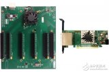 OSS發布業界首款五路PCIe4.0背板