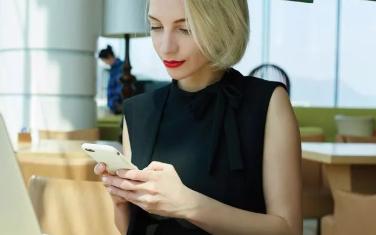 ADI新品上线,助力 5G 收发器实现高性能、小尺寸!
