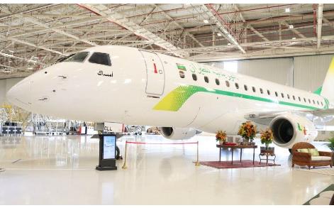 美西南航空表示将延长737MAX飞机停飞时间至5...