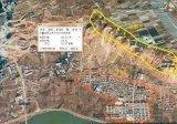 北斗/GNSS监测系统提前2天对滑坡发出黄色预警