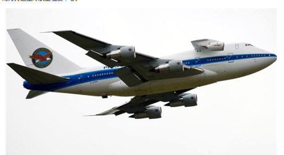 中国南方航空股份有限公司首次实现了粤港合作飞机租...