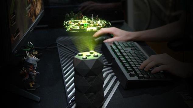 英伟达推出AI全息投影娱乐城白菜论坛