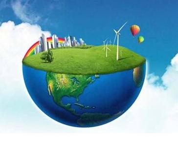 美锦能源等资本拟成立氢能产业联盟 将投资100亿元建设美锦氢能汽车产业园