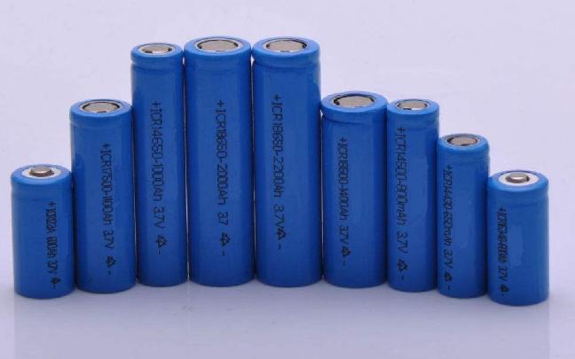 Pilbara宣布将与韩国浦项制铁设立合资公司 专注生产锂电正极材料