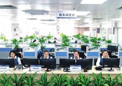 南方电网正全力打造海南智能电网综合示范省