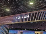 巴龙5000在5G测试中捷报频传!5G基带多方测试验证意义重大