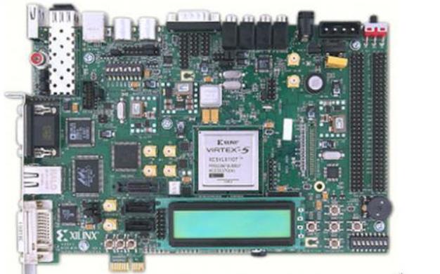 FPGA的视频教程之modelsim和quartus的使用详细资料说明