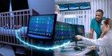 德州仪器CTO:解密在信息洪流中推进大数据发展的...