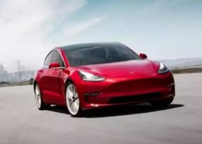 新能源汽车的时代即将到来 电动汽车成为市场消费的...
