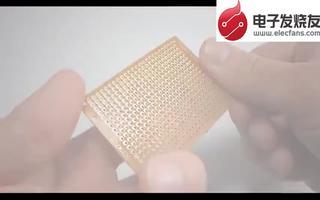 使用Arduino制作一个led心形相框
